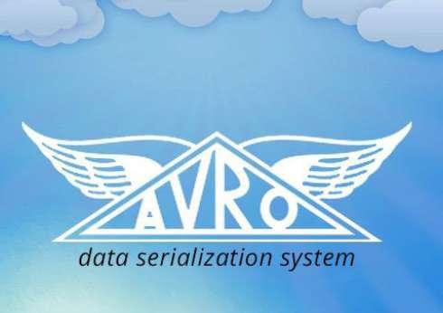 Apache Avro Serialization Java Example   Praveen Deshmane